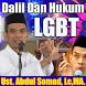 Dalil Hadis dan Hukum LGBT