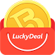 Lucky Deal - Fun, Shopping by GMILES TRADING CO., LTD