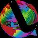 Langu.ag - Free Multi Language by Eton Institute