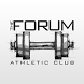 The Forum Athletic Club by Engage by MINDBODY