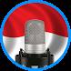 Radio Indonesia Lengkap | Radio FM Online by SimpleBetter