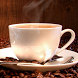 i love coffee wallpaper by Dark cool wallpaper llc