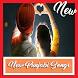 Parmish Verma Songs by ifa18 Studio