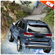 Real Jeep Racing Rivals 3D by Inspire Gamers