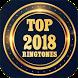 Top 2018 Ringtones by Ivan App