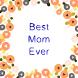 happymothersdaycard by joefubu05