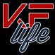 Kung Fu Life Blog by Kung Fu Lifee
