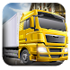 Truck Simulator 3D Game 2016 by Legend 3D Games