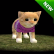 Guide for Cat Sim Online Play with Cats by jariyavachira