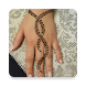 Punjabi Mehndi Designs by Khokha2484