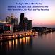 iPowerhits Radio by Nobex Partners - en