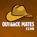 Outback Mates Club by Outback Queensland Tourism Association