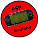 PS Emulateur play station pro