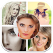 Photo Collage Editor 2 by Trenuoptem Lemcabopte