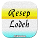 Resep Lodeh by PNHdeveloper