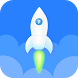 Fast: Memory Booster Cleaner⚡ by KaiCardosothm