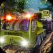 Tow Truck Simulator: Offroad Rescue by Simulators World