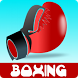 Boxing Lessons by Free Sport Apps
