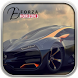 Guide For Forza Horizon 3 : Hot Wheels by dev.app.guide.inc