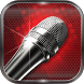 Sing&Play Mic for Xbox One by VoxlerGames