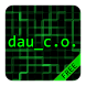 DAU C.O. MINING POOL TOOL FREE by daubit Programmierung Service GmbH