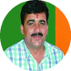 Kailash Gahtodi by Prowess Software Pvt Ltd (Faiz & Daneyal)