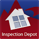 Wind Soft 1802 - Inspection by Inspection Depot