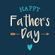Happy Father's Day by Madhu Tech