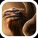 myth lion eagle theme by Live.screen engineers