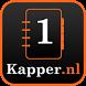 1kapper.nl by ICT Solutions Groningen B.V.