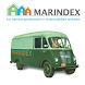 Marindex by van Schaik Ltd.