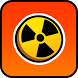 The Virus War by Heron Software
