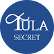 Tula Secret by Tula