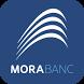 MoraBanc by Mora Banc Grup SA i Mora Banc SAU
