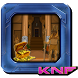 Can You Escape Egyptian Palace by KNF ESCAPE GAME