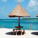 Belize Tourist Places (Guide) by KrishMiniApps