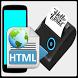 PrintWebPage Printer Bluetooth by john marin