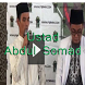 Ust. Abdul Somad, Lc. MA by MadaraDev