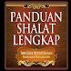 Panduan Sholat Lengkap by IstanStudio