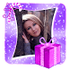 Cute Christmas Pic Frames Pro by Top Friendly Apps and Games