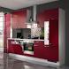 Kitchen Cabinets & Design by App Nest