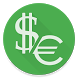 Currency Converter Calculator by UUCMobile