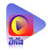 Kumpulan Lagu Setia Zivilia Terbaru by DeanaDev