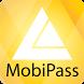 NURBANK MobiPass