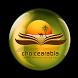 Choicearabia by MediaVoiz