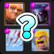 Errate die Clash Royale Karte by Cofl-Network