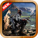 guide Sniper Ghost Warrior 3 by don4app
