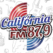 FM California by Hoost