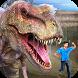 Dragon Dinosaur shooting 2018: Jungle Hunter Game by Gamzo Studio