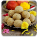 Vinayagar Chaturthi Recipes by Tamil Apps